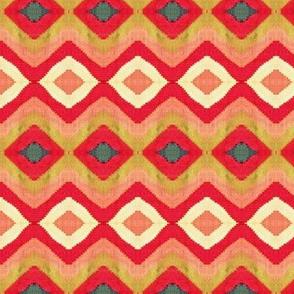 Navaho colors 117