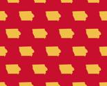 6x6x150iowacardinalandgoldsmall_thumb