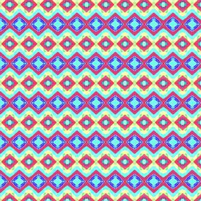 Navaho colors 120