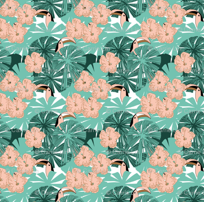 Tropical-tree-4-white_preview