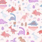 dino pattern 2019 pink-01