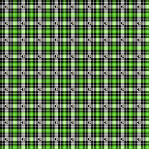 sheep-plaid-green