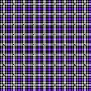 sheep-plaid-purple
