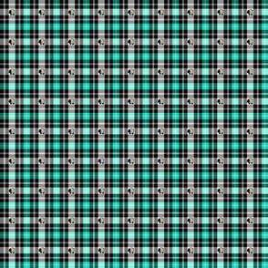 sheep-plaid-teal
