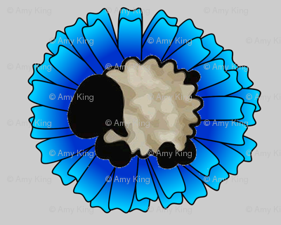 Rconeflower-blue-sheep_preview