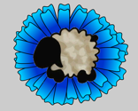 Rconeflower-blue-sheep_thumb