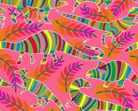 Rotomi_dino_2_pink-01_thumb