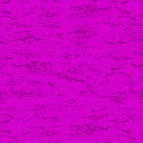 distressed light purple