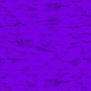 distressed purple