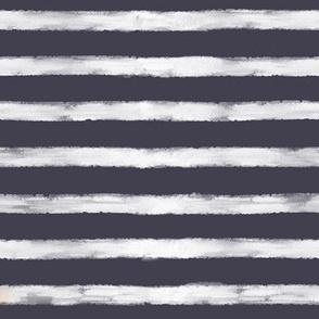 Vesper Stripes