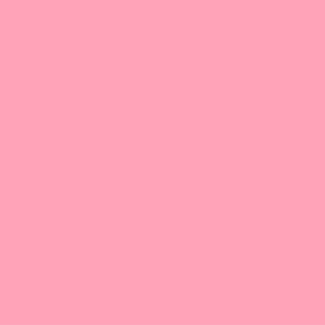 Strawberry patch dark pink