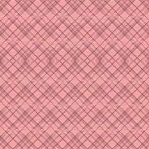 pink gossamer