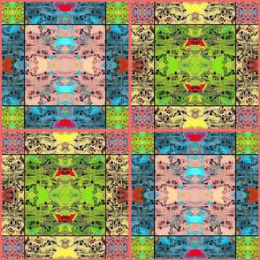 Lily2-X8Square-4Qblock-X4-3