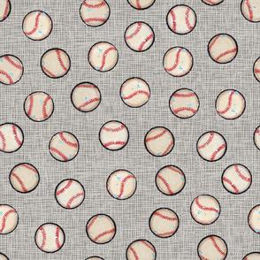 Rsandlot-baseball-fabric-on-taupe_shop_thumb