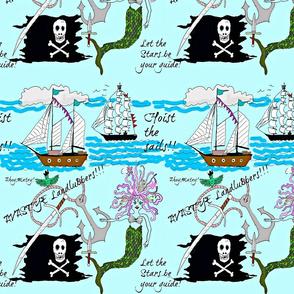 Pirates 2019-