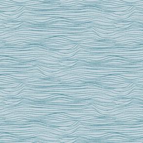 WAVES - bigger