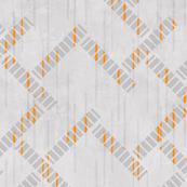 Abstract zigozago_AM17Q553