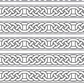 Running Knots 1