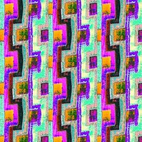 Navaho colors 127