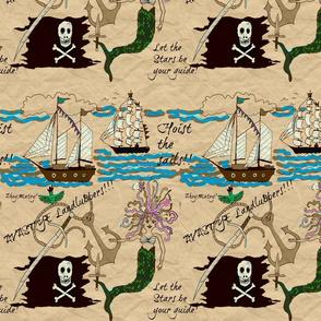 Pirates 2019-ed