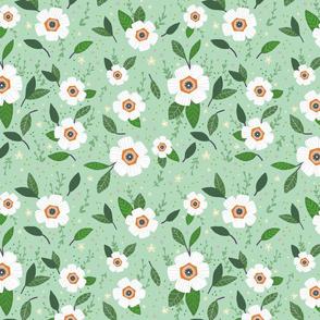 create flower-02