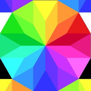 09055915 : © SC3VV4r : spectrum