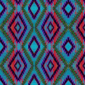 Navaho colors 138