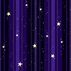Stripes N' Stars Dark