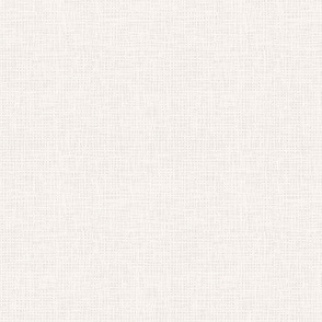 Woven Linen Like Texture in Soft Gray- Sandlot Baseball Collection