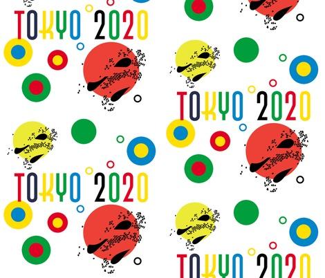Rrtokyo_2020_color_blocking_contest270601preview
