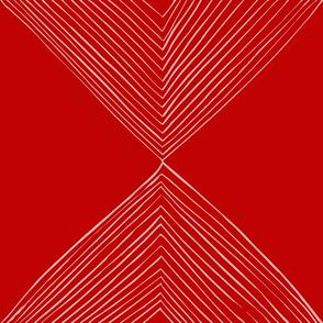 Losangos