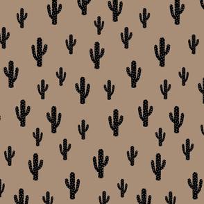 Cactus Taupe