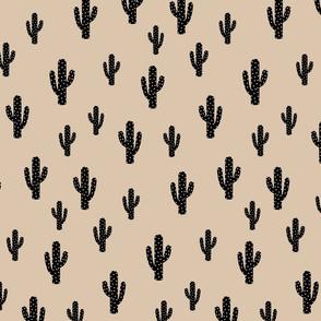 Cactus Khaki