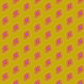 fabric design-ch