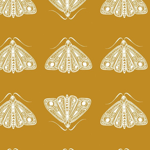 goldenmoths