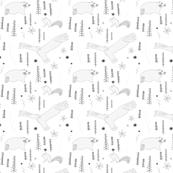 Tensleep Collection - Marmots