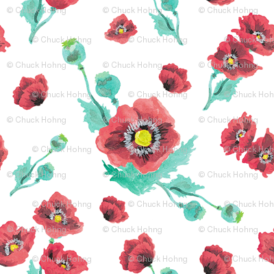 Pattern_red_wht_xs_preview