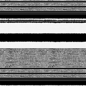 bohemian rhapsody black large scale