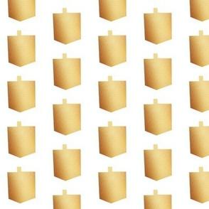 cestlaviv_dreidel_gold_small