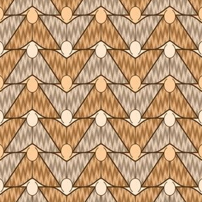 09071690 : © moth 2j 2 : dazzle