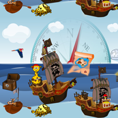 piratechallenge2
