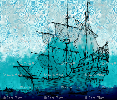 Rrrrpirate-ship_preview