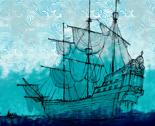 Rrrrpirate-ship_thumb