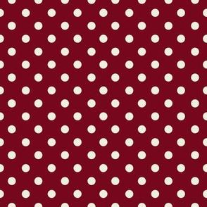 BaB-Berry Dots