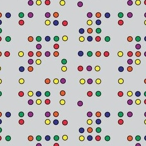 circuitsdots-only-4in--600ppi-repeat