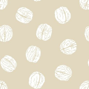 walnut-reverse-stone