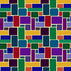 Rspoonflower-stained-glass_shop_thumb