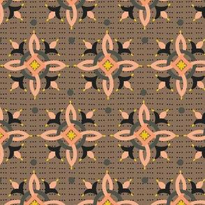 Ethiopian Cross-Neutral-Medium