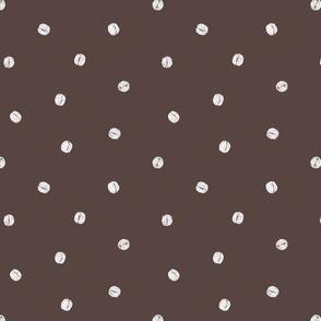 walnuts-jubbjubb-2