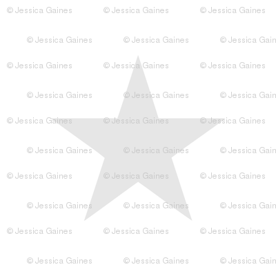 Star-wall-paper_preview